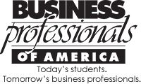 BPA - This is a business organization that allows students to participate in real world business scenarios and situations, to get the experience of the business world.