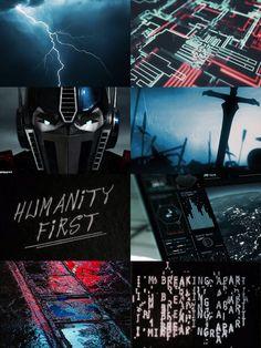 Transformers Prime, I Robot, Disney Shows, Sci Fi Fantasy, Aesthetic Wallpapers, Mass Effect, Fan Art, Jessie Anderson, Celestial