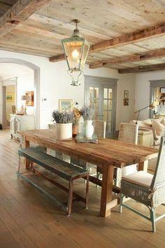 [Decotips] Claves deco y colores para una decoración más fresca y estival | Decorar tu casa es facilisimo.com