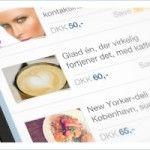 Trendsonline.dk er danmarks førende blog omhandlende tech-startups og indeholder en masse gode artikler og podcasts om online markedsføring