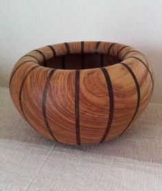 segmented woodturning - Google Search