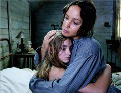 Hunger+Games+Katniss+and+Prim   Primrose Everdeen