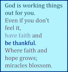 words of wisdom. Faith Quotes, Bible Quotes, Bible Verses, Me Quotes, Scriptures, Spiritual Quotes, Positive Quotes, Positive Thoughts, Deep Thoughts