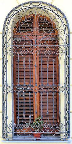 Barcelona - Mare de Déu de Gràcia 012 c | Flickr - Photo Sharing!