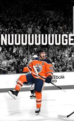 Edmonton Oilers, Ice Hockey, Nhl, College, My Love, Funny, Sports, Hs Sports, University