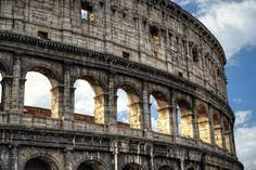 #Rome #Travel #luxury