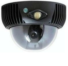 3.6MM Dome 650TVL 1/3 Sony CCD Color Camera  http://www.skycneye.com/cctv-camera/3.6mm-dome-650tvl-1_3-sony-ccd-color-camera.html