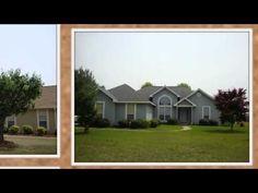 Settler's Landing Subdivision, Warner Robins GA 31088 - Warner Robins Real Estate, courtesy of Your Warner Robins Real Estate Specialist