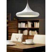 Eglo Coretto Hanglamp Wit - Ø 40 cm