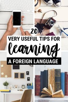 Language learning is a fun part of our travels. Read this post for my secret language learning tips that will help you improve your foreign language skills the easy, fun way Best Language Learning Apps, Learning Languages Tips, Spanish Language Learning, Secret Language, Foreign Language, German Language, Japanese Language, Learn German, Learn English