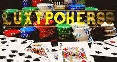 Dengan adanya agen judi poker online Indonesia maka anda sudah dapat bermain judi dengan sangat mudah pada saat anda bergabung didalam agen tersebut.