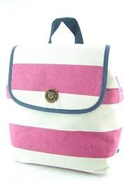 Image result for designer purses pink