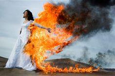 Breathtaking Wedding Photographers