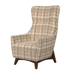Retro Accent Chairs Fairmont Designs, Accent Chairs, Armchair, Upholstery, Lounge, Retro, Modern, Decor Ideas, Furniture