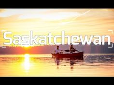 Abenteuer Kanada: Geheimtipp Saskatchewan | traveLink.