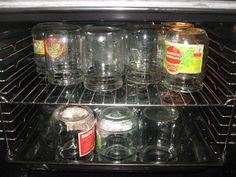 Sunt demențial de buni – Cei mai gustoși dovlecei marinați - Pentru Ea Poland Springs, Water Bottle, Drinks, Food, Drinking, Beverages, Essen, Water Bottles, Drink