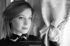 Natalia Poklonskaya, Summer 2016 ... 21  PHOTOS        ... Poklonskaya became the youngest ever female general prosecutor after being awarded the rank of Judicial Counsellor 3   ...Class.        Read original article:         http://poklonskaya.info/Details.aspx?id=80&ctgry=1&who=1            hot girls, Natalia Poklonskaya, Поклонская, http://poklonskaya.info, Celebrities, Prosecutor Natalia Poklonskaya, video project dedicated to the great, Natalia Poklonskaya, in military uniforms…