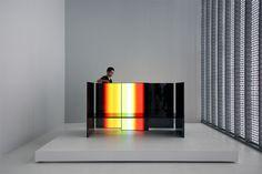 LG-tokujin-yoshioka-milan-design-week-designboom10