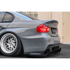 LTMW BMW @alehks.wtcc