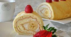 Yiyen herkes tarafından bu hazırmı diye sorulan ve lezzetiyle tam not alan nefis pastam... Yapması pratik lezzeti harika yumuş yumuş bi...