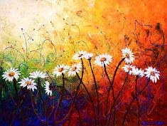 Google Image Result for http://ih0.redbubble.net/work.4375576.2.flat,550x550,075,f.the-daisy-dance.jpg