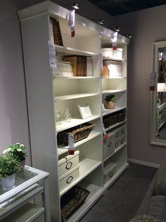 liatorp unit ikea liatorp pinterest d co. Black Bedroom Furniture Sets. Home Design Ideas