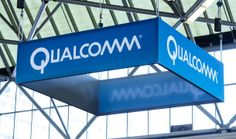 Qualcomm launches 64-bit quad-core Snapdragon 610 and octa-core Snapdragon 615 and chips at Mobile World Congress 2014. #tech #mobile
