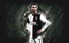 Cr7 Juventus, Juventus Soccer, Ronaldo Soccer, Juventus Stadium, Cristiano Ronaldo Juventus, Cristiano Ronaldo Images, Cristiano Ronaldo Hd Wallpapers, Juventus Wallpapers, Cr7 Wallpapers