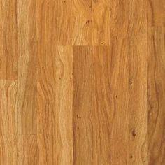 Kitchen Floor Pergo Xp Alexandria Walnut 10 Mm Thick X 4