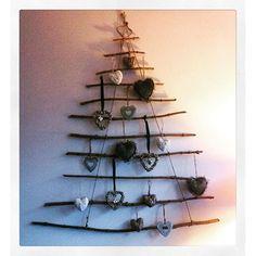 """@onzesuus's photo: """"Kat proof kerstboom. ;-) #kerst #kerstboom #decortie #kerstdecoratie"""""""