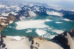 Top 10 Biggest Volcanic Eruptions in History ~ Love-sepphoras