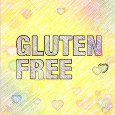 In the linked video, Katie Couric and Dr. Mark Hyman discuss gluten. http://tv.greenmedinfo.com/gluten-problem-know/