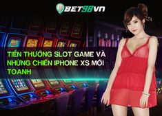Tiền thưởng slot game và những chiến Iphone xs mới toanh Small Business Solutions, Iphone, Game, Gaming, Toy, Games