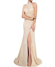 bb603c4839b2 780 Best Prom Dress Evening Dress images