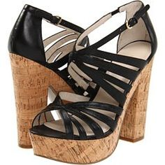Nine West AllAccess Sandals only $19.99 w/Free Shipping! Save 80%