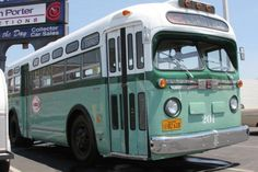 Hemmings+Find+of+the+Day+–+1948+GMC+TDH-3207