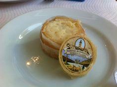 El queso del cabo Espichel