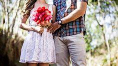 Detalhes De Noiva – Página 46 de 47 – Blog de Casamento por Julieti Loyola