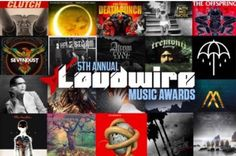 #Shinedown is nominated for a few awards in the 5th Annual Loudwire Music Awards!  You can vote once per hour so lets get to voting and get this for them!  Link to vote in Bio.