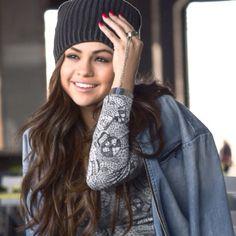 Selena Gomez Selena Gomez Twitter, Same Old Love, Hands To Myself, Selena Gomez Style, Marie Gomez, Celebs, Celebrities, My Idol, Celebrity Style