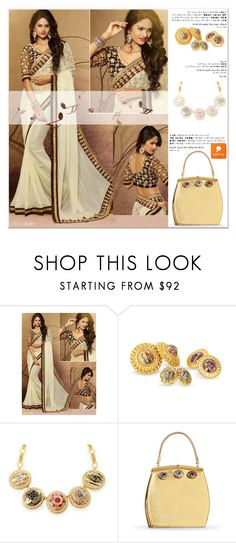 """""""Popmap 12"""" by janee-oss ❤ liked on Polyvore featuring popmap"""