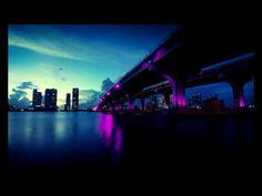 Blue Night - Mr. Untel ( Lounge / Nu Jazz ) - http://music.artpimp.biz/jazz-music-videos/blue-night-mr-untel-lounge-nu-jazz/