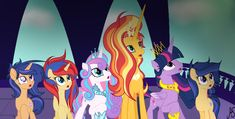 [Twinverse]You're right for the job Sunset Shimmer by bluedrawing on DeviantArt - Whirlpool Galaxy-Andromeda Galaxy-Black Holes My Little Pony Dolls, My Little Pony Princess, My Little Pony Characters, My Little Pony Drawing, Mlp My Little Pony, My Little Pony Friendship, Anime Vs Cartoon, Cartoon Shows, Cartoon Drawings