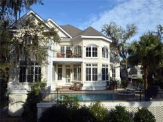 House vacation rental in North Forest Beach from VRBO.com! #vacation #rental #travel #vrbo