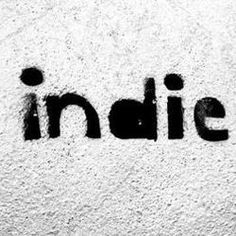 indie playlist: said the whale, young the giant, bombay bicycle club...