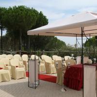 Quinta dos Moinhos de São Filipe - Quintas | Espaços para Eventos