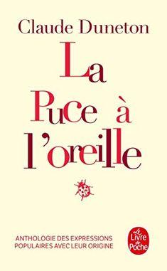 Fivestarebook Leia Telecharger Gratuit Livre Intitule La Puce A In 2020 Good Books Ebook Pdf Books
