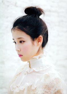我爱亚洲妇女
