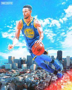 Stephen Curry Basketball, Mvp Basketball, Nba Stephen Curry, Basketball Design, Basketball Doodle, Soccer, Steph Curry Wallpapers, Nba Wallpapers Stephen Curry, Golden State Warriors Wallpaper