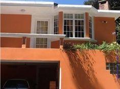 Casa y Terreno en San Lucas Sac. - ING. CHÁVEZ INMOBILIARIA